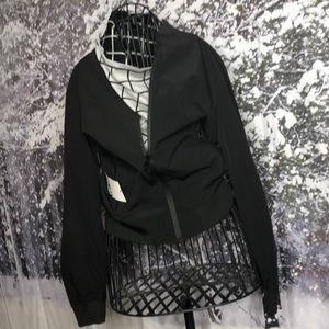 Zara unisex jacket
